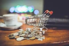 Shifting From Traditional Ecommerce To Marketplace Platforms