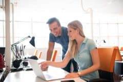 How Human Resources Adds Value To Your Marketplace