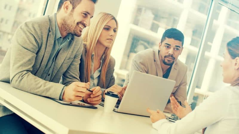 The Beginner's Guide for Human Resources in Small Business