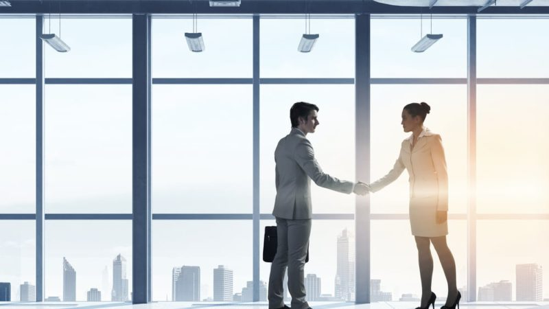 Why Channel Partners Are Essential To Grow Your Marketplace