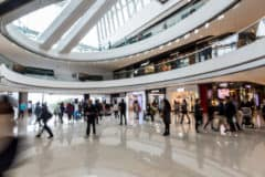 Are Digital Marketplaces The Malls Of The Future?