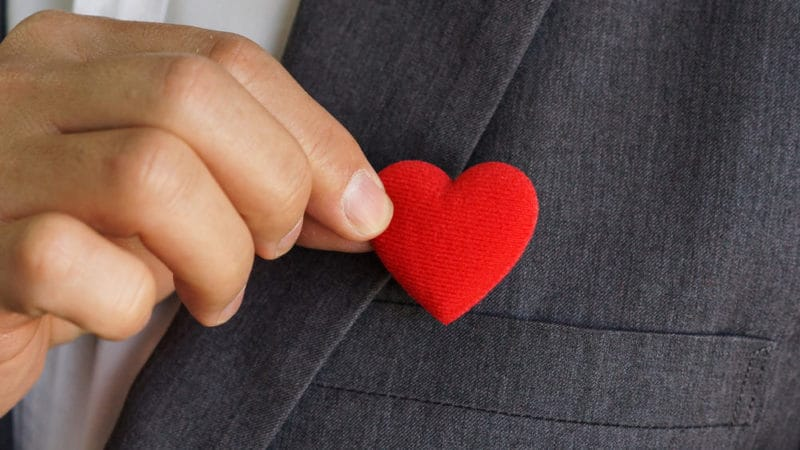 Why Customer Loyalty Is Crucial For Your Marketplace