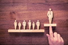 5 Skills To Inspire As A Marketplace Leader