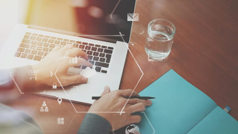6 Ways To Jumpstart Content For Your Marketplace