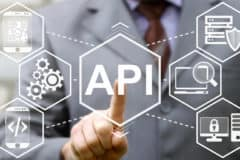 5 Steps To Building An API Marketplace