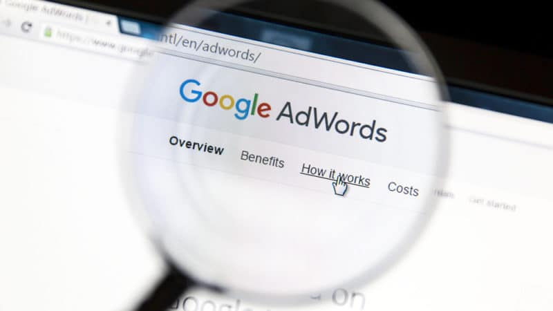 Building Google AdWords Campaigns That Benefit Your Marketplace