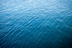 Insight On The Blue Ocean Strategy