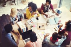 5 Ways Marketplace Platforms Can Collaborate To Grow Their Communities