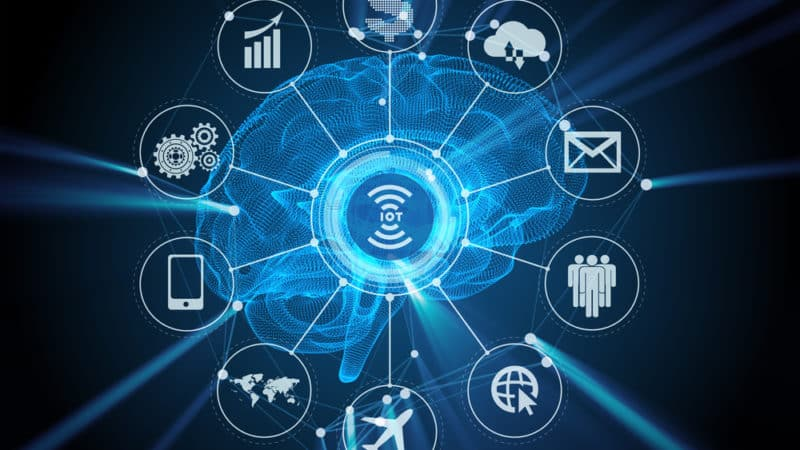 How Artificial Intelligence Can Help Your Marketing Strategy
