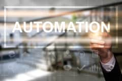 The Future Of Marketing Automation