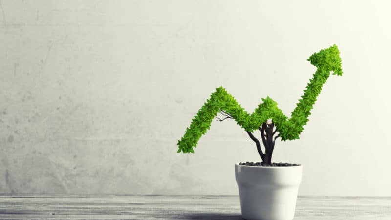 Understanding The Difference Between Growth Hacking And Inbound Marketing