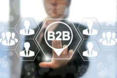 How B2B Marketing Is Transforming Businesses