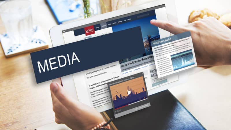 How To Get Media Coverage For Your Marketplace Platform